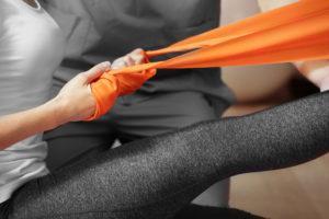 riabilitazione agrate brianza fisioterpia