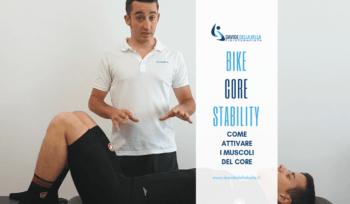 Bike-Core-Stability-attivare-i-muscoli-del-core-davide-della-bella