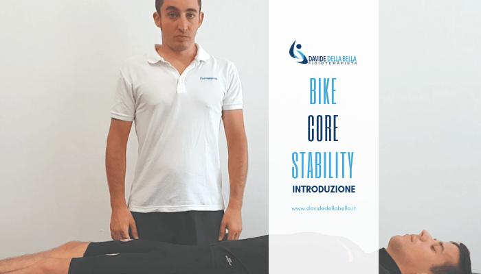 bike-core-stability