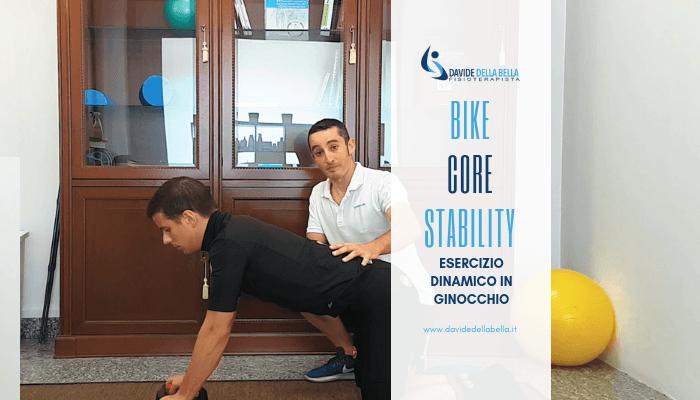 davide-della-bella-bike-core-stability-esercizio-dinamico-in-ginocchio